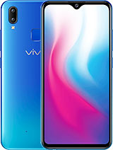 Vivo Y91 Price In Pakistan Detail Specs Hamariweb