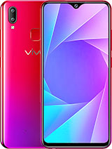 Vivo Y95 Price in Pakistan