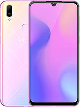 Vivo Z3i Price in Pakistan