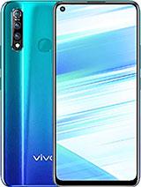 Nokia Edge Price in Pakistan, Detail Specs - Hamariweb