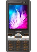 G Five W550 Price in Pakistan