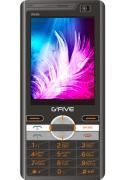 G Five W550