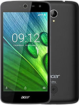 Acer Liquid Zest Plus  Price in Pakistan