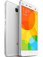 Xiaomi Mi 4 LTE Price in Pakistan