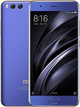 Xiaomi Mi 6 Price in Pakistan