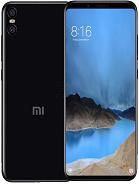 Xiaomi Mi 7 2018