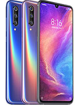 Xiaomi Mi 9 Price in Pakistan
