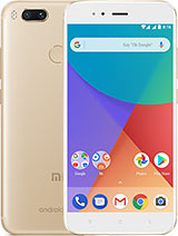 Xiaomi Mi A1 Price in Pakistan