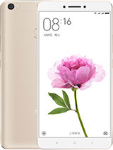 Xiaomi Mi Max Price in Pakistan