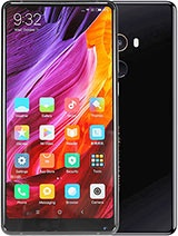 Xiaomi Mi Mix 2 Price in Pakistan