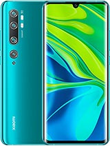 Xiaomi Mi Note 10 Pro Price in Pakistan