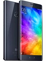 xiaomi mi note 2 price in pakistan