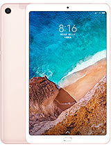 Xiaomi Mi Pad 4 Plus Price & Specs