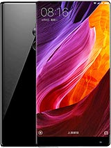 Xiaomi Mix Evo Price & Specs