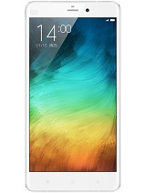 Xiaomi Mi Note Price in Pakistan
