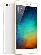 Xiaomi Mi Note Pro Price in Pakistan
