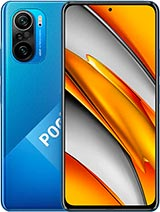 Xiaomi Poco F3 8GB
