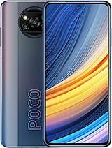 Xiaomi Poco X3 Pro 8GB
