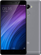 Xiaomi Redmi 4 (China) Price & Specs