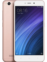 Xiaomi Redmi 4a Price in Pakistan