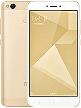 Xiaomi Redmi 4 (4X) Price in Pakistan