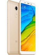 Xiaomi Redmi Note 6S
