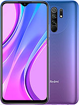 Xiaomi Redmi 9 3GB Price & Specs