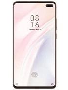 Xiaomi Redmi K50 pro