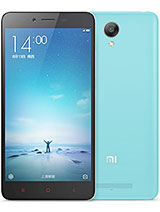 Xiaomi Redmi Note 2 Price & Specs