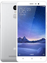 Xiaomi Redmi Note 3 Price & Specs