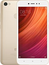 Xiaomi Redmi Note 5A Price & Specs