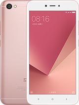 Xiaomi Redmi 5A Price in Pakistan