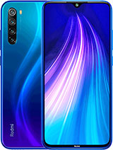Xiaomi Redmi Note 8 Price & Specs