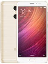 Xiaomi Redmi Pro Picture