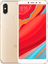 Xiaomi Redmi S2 4GB Price in Pakistan