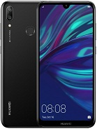 Huawei Y7 Prime 2019 Price & Specs