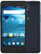 ZTE Avid Plus Price in Pakistan
