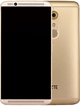 ZTE Axon 2 Price in Pakistan
