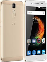 ZTE Blade A2 Plus Price in Pakistan