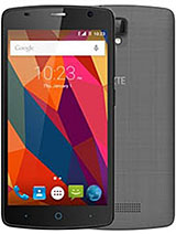 ZTE Blade L5 Plus Price in Pakistan