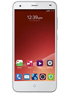 ZTE Blade S6 Price in Pakistan