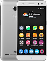 ZTE Blade V7 Lite Price in Pakistan