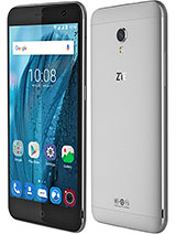 ZTE Blade V7 Price in Pakistan