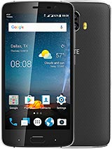 ZTE Blade V8 Pro Price in Pakistan
