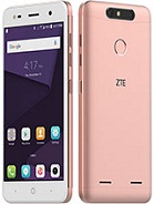 ZTE Blade V8 Price in Pakistan