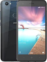 ZTE Hawkeye Price in Pakistan