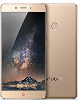 ZTE nubia Z11 Price in Pakistan