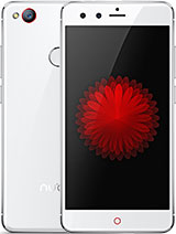 ZTE Nubia Z11 mini Price in Pakistan