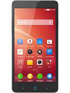 ZTE Redbull V5 V9180 Price in Pakistan