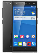 ZTE Mobiles - ZTE Mobile Price in Pakistan - Hamariweb